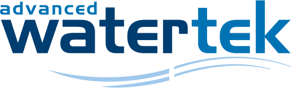 awt-logo-lrg