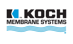 chemtech_kochmembranesystems_logo