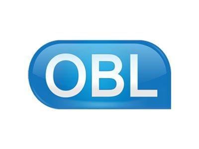 obl_1